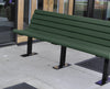 Jameson Park Bench