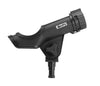 Powerlock Rod Holder | Scotty