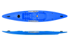 Malibu Kayaks 3.4 Recreational Kayak
