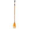 ADVANCED ELEMENTS ALANI FIBERGLASS SUP PADDLE