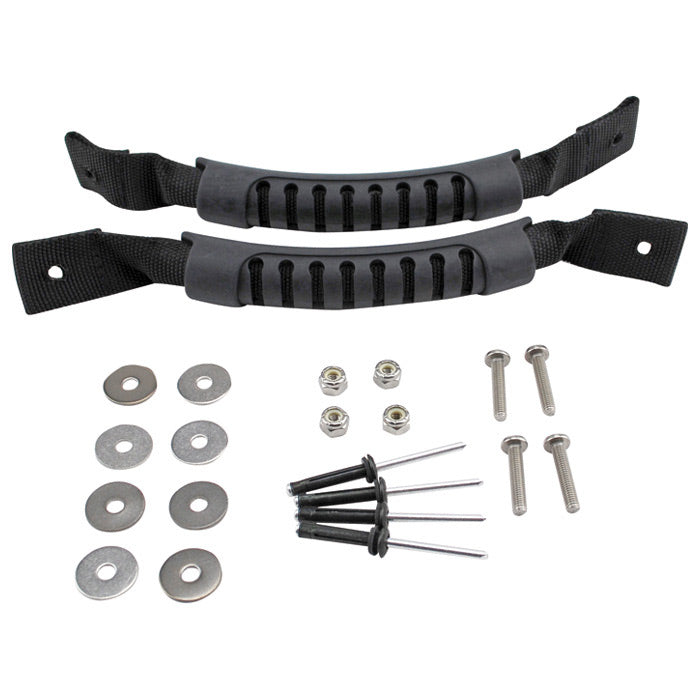 Yak Gear Handle Kit