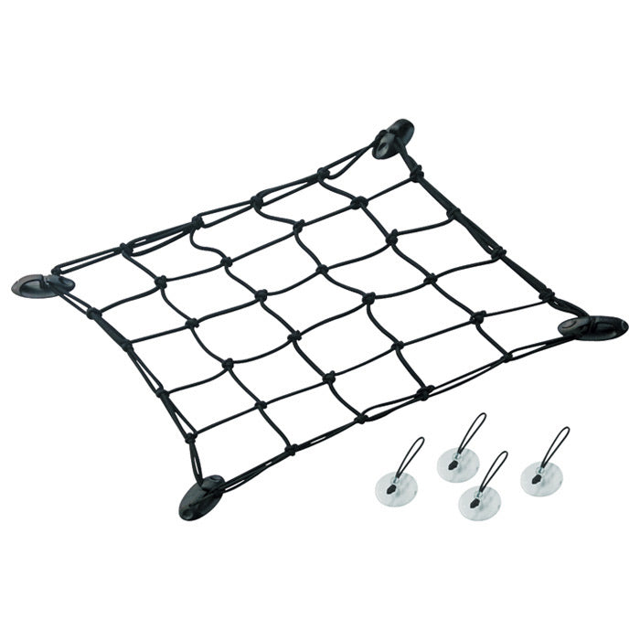 AIRHEAD SUP/BOAT CARGO NET