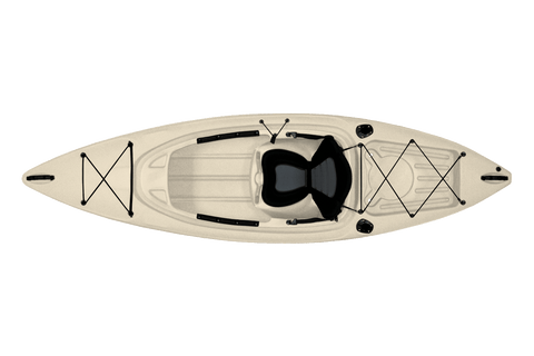 Products | Crack of Dawn Paddlesports