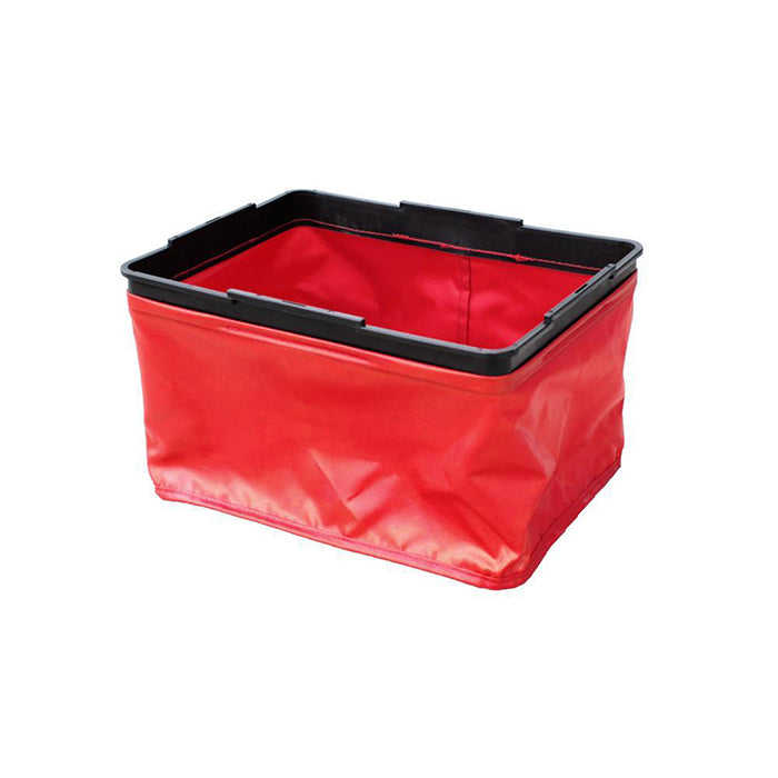 Removable Dry Bag | Small Rectangular Hatch