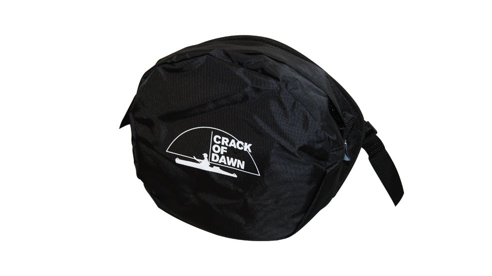 Apex Gear Bag