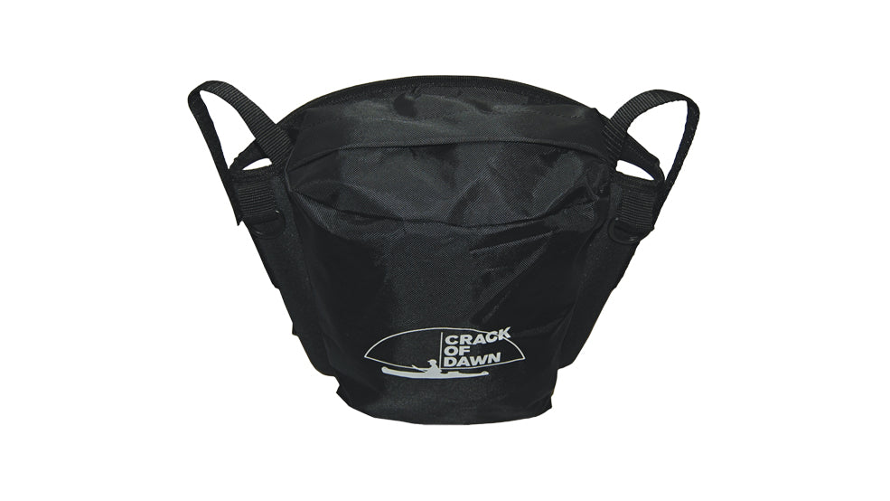 Apex Rod Holder Bag