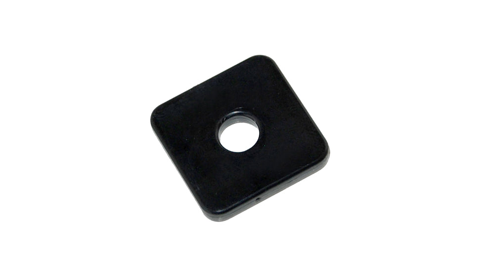 Square Handle Washer (10 pieces)