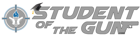 Student of the Gun Gear Store