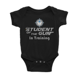 Official SOTG Infant Bodysuit