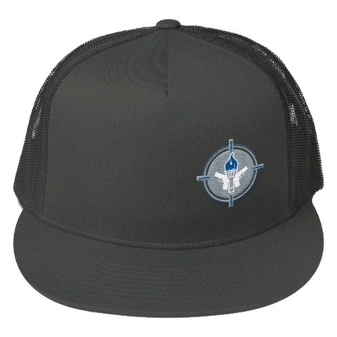 Official SOTG Icon Hat