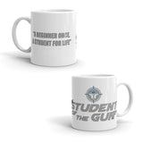 Official SOTG Coffee Mug