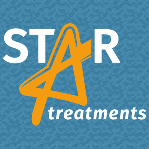 Star Treatments Donation