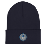 Official SOTG Icon Beanie