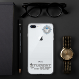 Official SOTG iPhone Case