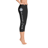Official SOTG Capri Leggings [Slender]