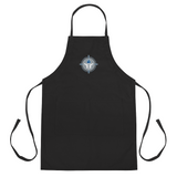 Official SOTG Embroidered Apron