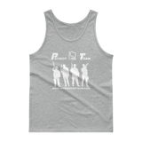 Patriot Fire Team Tank Top