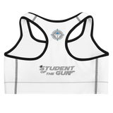 Official SOTG Icon Sports Bra