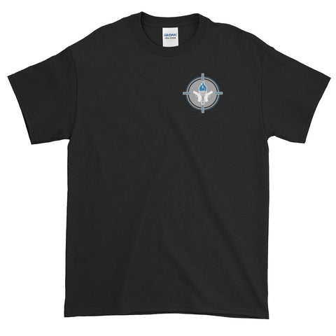 Official SOTG T-Shirt