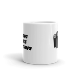 FSE Coffee Cup