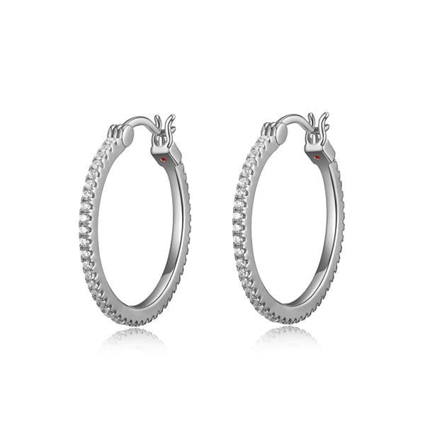 Elle Earrings 'Rodeo Drive' Collection