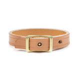 Thin Collar Stud Bracelet
