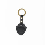 Pick Key Fob-Black