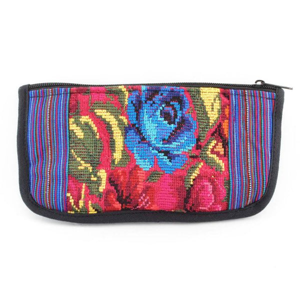 Chichi Eyeglass Case