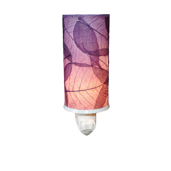 Cylinder Nightlight