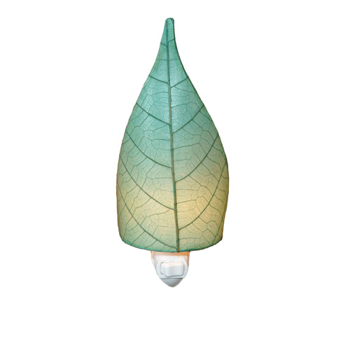 Leaf Nightlight