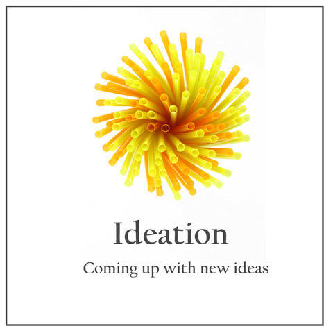Ideation Tools
