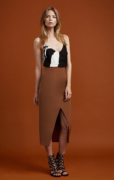 High Road Skirt