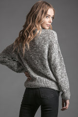 Lynne Sweater