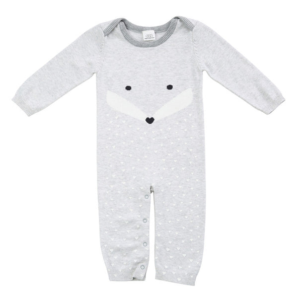 Critter Layette