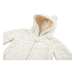 Little Bear Snowsuit