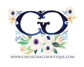 Chloe Grace Boutique