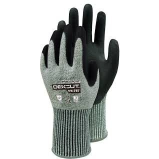 WonderGrip Dexcut Gloves - Good To Grow NZ