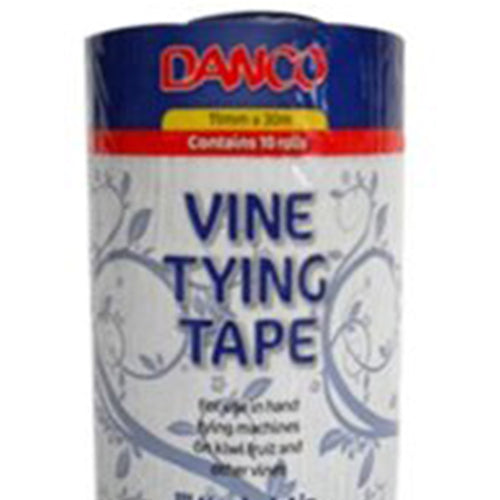 Danco Vine Tape - Good To Grow NZ