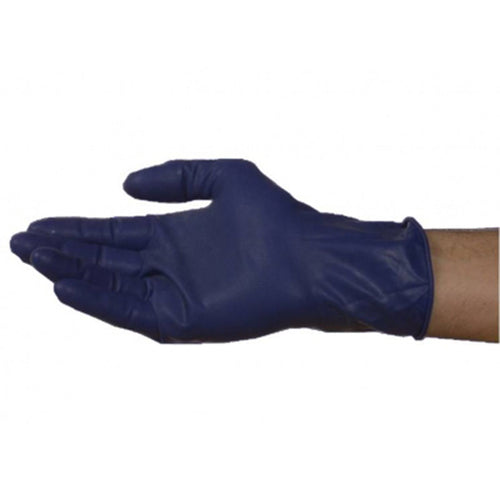 HandPlus High Risk Latex Gloves - Good To Grow NZ