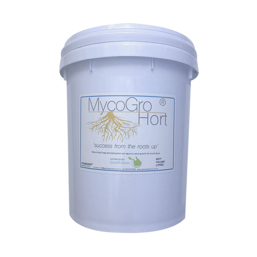 MycoGro Hort - Good To Grow NZ