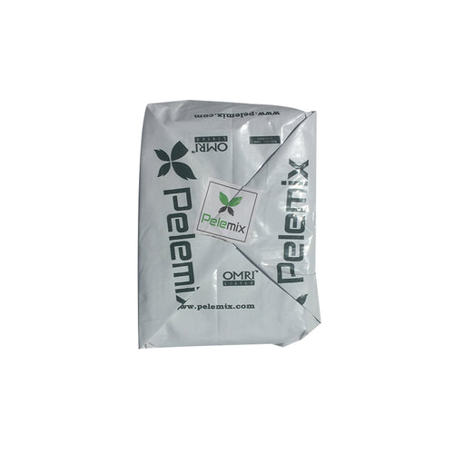 Pelemix OT Grow Bag - Good To Grow NZ