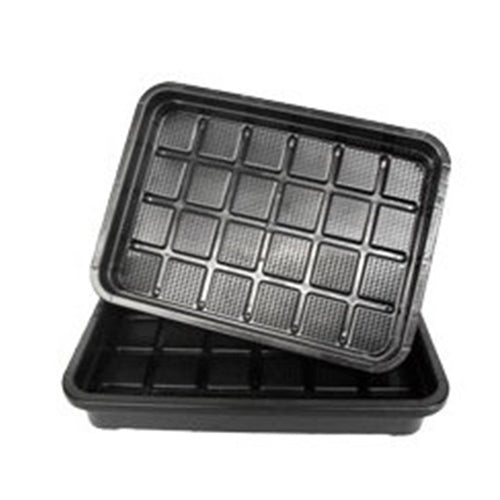 Plastic Propagation Tray - Good To Grow NZ
