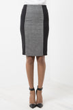 Portman Pencil Skirt