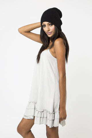 Liege Slipdress