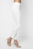 Eleanor Classic Slim Trousers