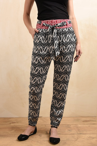 Jezebel Pants