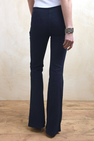 Gia Bell Jeans