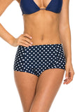 Dottie Swim Briefs