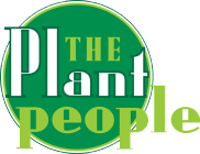 PlantPeople