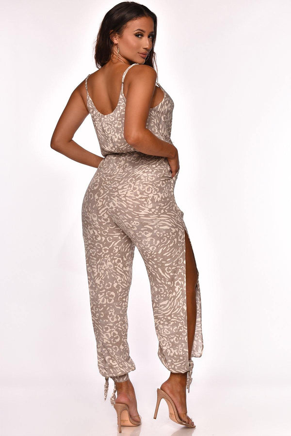 BRUNCH BABES JUMPSUIT